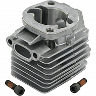 530071457 Cylinder kompletny pasuje do Husqvarna Partner