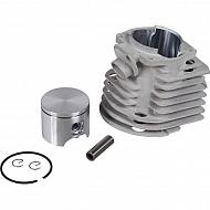503169171GP Cylinder kompletny śr 46 mm