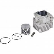 503626472GP Cylinder kompletny śr 50 mm