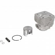 503907401GP Cylinder kompletny śr 54 mm