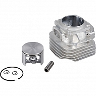 503609671GP Cylinder kompletny śr 52 mm