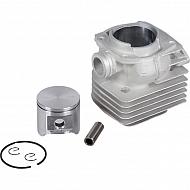 503939005GP Cylinder kompletny pasuje do Husqvarna Gopart
