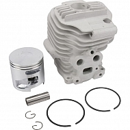 520757304GP Cylinder komplet do Husqvarna