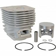 FGP430062 Cylinder kompletny pasuje do Husqvarna Gopart