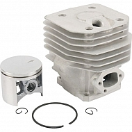 FGP430005 Cylinder kompletny śr 48 mm