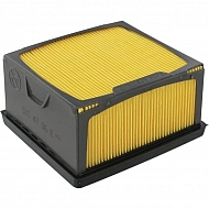 SA12423 Filtr powietrza, 525470602