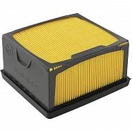FGP456012 Filtr powietrza for 525470602