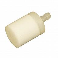 FGP014519 Filtr paliwa, 3,5 mm