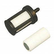 FGP014523 Filtr paliwa, 3,5 mm