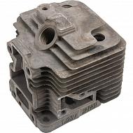 110052161 Silnik cylindrowy