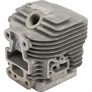 110050615 Silnik cylindrowy