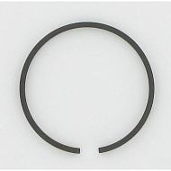 130032106 Zestaw pierścieni tłokowych