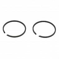 130086047 Pierścienie tłokowe