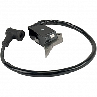 999966117 +Ignition Coil