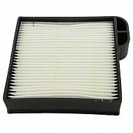 110132128 Filtr powietrza