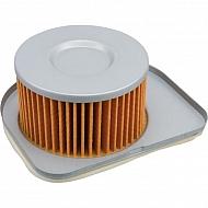 110132168 Filtr powietrza