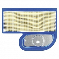 110137002 Filtr powietrza FH500V