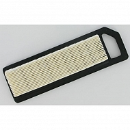 110290018 Element filtra powietrza