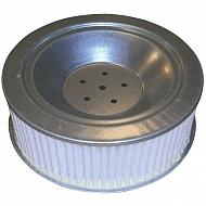 110132213 Filtr powietrza okrągły