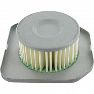 490642074 Filtr powietrza