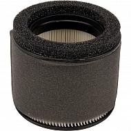 110290032 Element filtra powietrza
