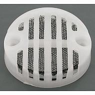 110102144 Filtr powietrza, kompletny