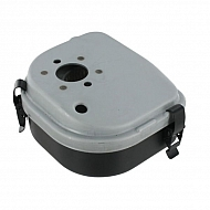 1101023679H Filtr powietrza