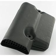 110102404 Filtr powietrza