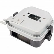 1101024419H Filtr powietrza kompletny