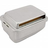 110102062 Podzespół filtra powietrza