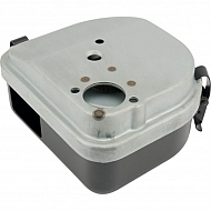 1101020749H Podzespół filtra powietrza