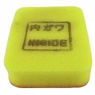 110132052 Filtr powietrza FAFiltr powietrza210