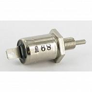 211882011 Przełącznik elektromagnetyczny, paliwo