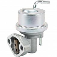 490402082 +Pump Fuel