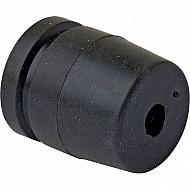 ALP3744250 Amortyzator gumowy