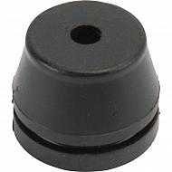 ALP6995038 Amortyzator gumowy SP680