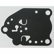 430282057 Membrana