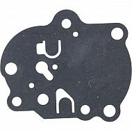 430282058 Membrana gaźnika FA076D