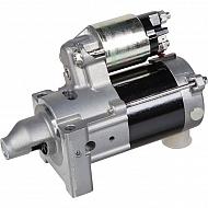 211637028 Starter elektryczny Kawasaki