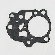 110092380 Uszczelka membrany gaźnika
