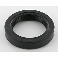 920492199 Pierścień uszczelniający wału FC150V