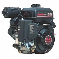 FE170DAS51 Silnik H Kawasaki 5,5 KM 20 mm
