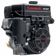 FE250DS52 Silnik FE250D-S52 25x60mm