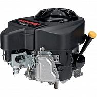 "FR541VDS00 Silnik pionowy 15km 1""x 80 mm"