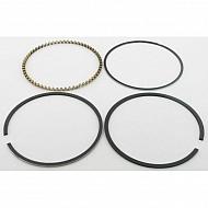 1210801S Pierścienie tłokowe standard