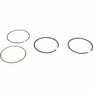 1210807S Pierścienie tłokowe standard