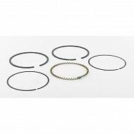2410822S Pierścienie tłokowe standard