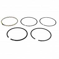 4810801S Pierścienie tłokowe standard
