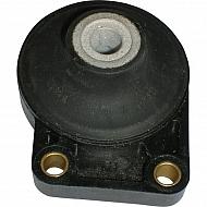 FGP440040 Tłumik wibracji 11357909902