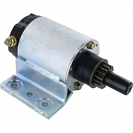 FGP455018 Starter elektryczny